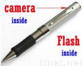 video pen camera