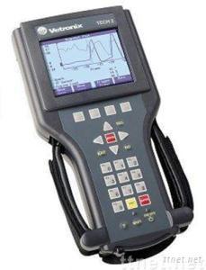 GM TECH2 GMC Scanner