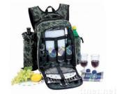 picnic bag, dinner bag, lunch bag