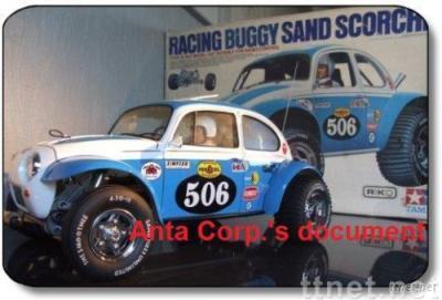 Tamiya Sand Scorcher Kit 58016 NIB SALE RC TOYS FREE SHIPPING WOW!!!