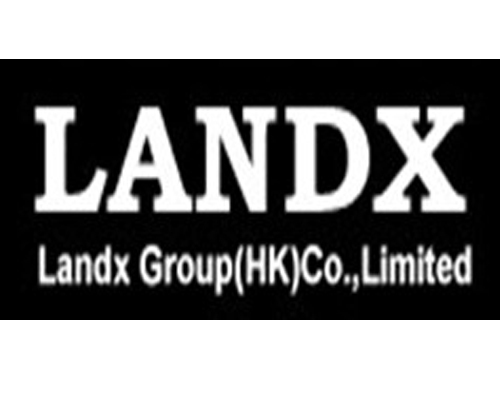 LANDX GROUP (HK) Co,. Ltd.