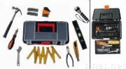 47pcs toolbox