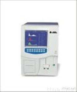 MC-3200 SEMIAUTO HEMATOLOGY ANALYZER