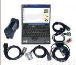 MB Compact3 v2008 Diagnostic Tool
