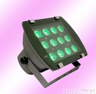 LED Flood light(MS-FL-12A)