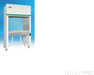 Biological Laminar Flow Hood