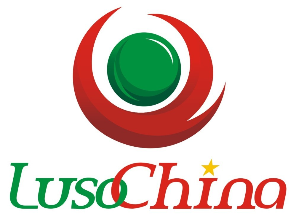 Shanghai Luso China Co.,Ltd/FLORA Fashion Accessories Ltd.