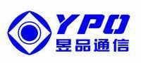 Shanghai Yupin Communication Tech Co., Ltd.
