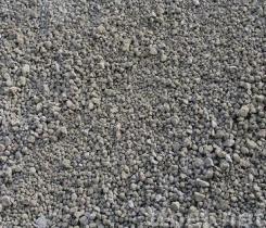 cemento di Portland e clinker di cemento ordinari
