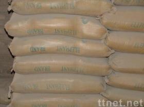cemento di Portland composito p.c32.5R
