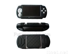 Netlike Geval van het Silicium voor PSP3000