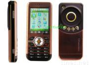GSM Mobile Phone N200, Quad band, dual sim dual standby