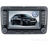 Car DVD GPS RDS Bluetooth DVB