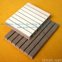 Acoustic Panel, Acoustic Board,soundproof board