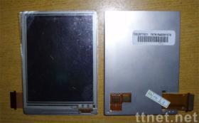 Esposizione di Eten M500/M800/X500+ dello schermo di visualizzazione dell'affissione a cristalli liquidi di PDA