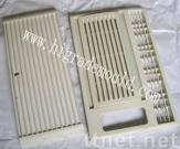 (HRD-m157) air-conditioner mould,plastic air-conditioner mould,injection mould