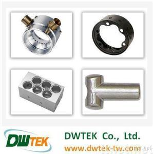 Automotive parts / machine components / Custom Parts / Turning Parts / Auto parts / casting / Gear