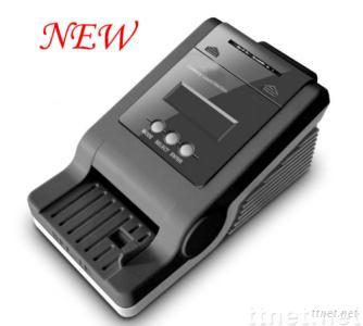 Print Currency Series Counterfeit Detector FB-300