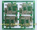 multilaye PCB