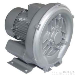 2RB410 single stage ring blower