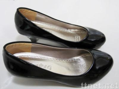 lady shoes,ladies dressshoes,womens fashion shoes