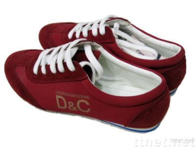 lady shoes,ladies casual shoes,fashion leisure shoes,womens casual shoes