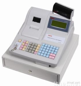 DOYO cash register