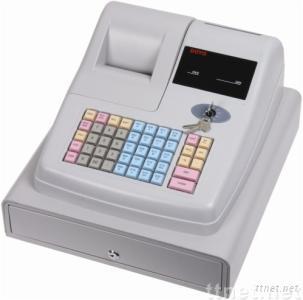 DOYO DY-2000HE cash register
