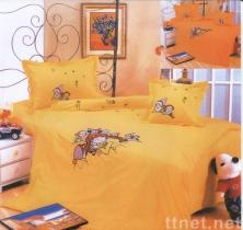 bedding set for baby