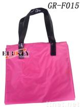 shopping bags/nylon bags
