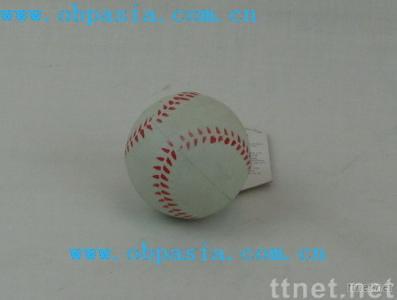 Pet Toy Sports Ball Baseball