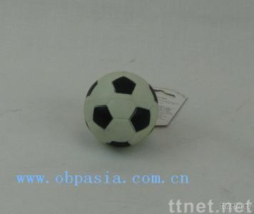 Pet Toy Sports Ball Football