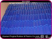 Plastic Buis