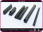 De rubber Strook van de Verbinding