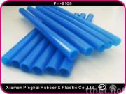 Plastic Pijp (de Pijp van pp)