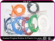 Rubber Pijp (Pijp TPV)