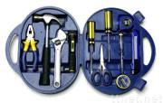 PC-Hardware-Werkzeugsatz des Verkaufs zwölf