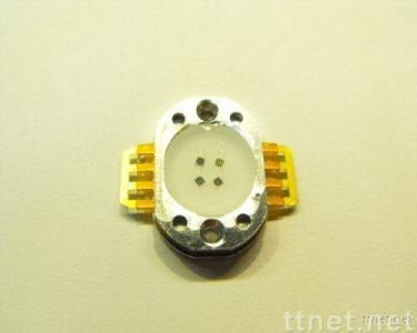 High Power 10W 375nm UV LED