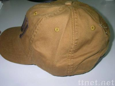 Stocklot for sport caps and hats