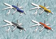 k0103,pocket knife,knife,tools,corkscrew,gift,wine opener