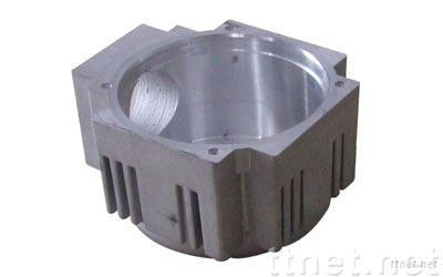 Electric Tool Parts