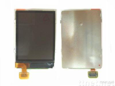 mobile phone LCD for Nokia 7370 LCD