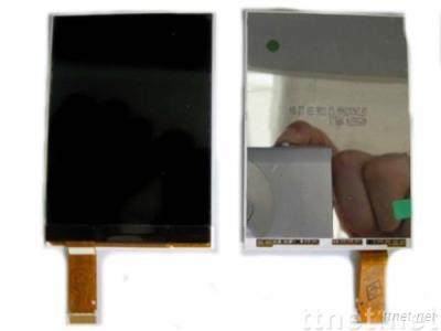 mobile phone LCD for Nokia N95 LCD
