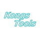 Hangzhou Kongs Tools Co., Ltd.