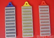 Electroplated diamond knife sharpener/whetstone