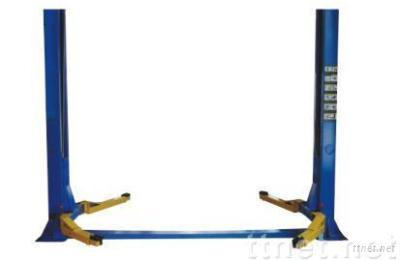 Car lift / Hydraulic Lift / two post lift/Twin-conlum lift