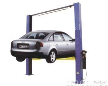 Door Square Lift / Car lift