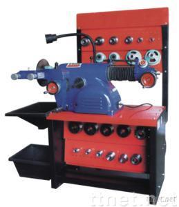 Drum and Disc Brake Cutting machine/brake lathe