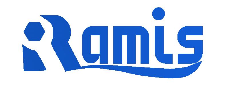 XiaMen Ramis Products co.,Ltd