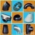 sell elbows ,forged fittings,butt welding fittings,pipe fittings,tees,coupings,cross etc